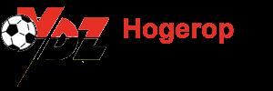 VDZ Hogerop
