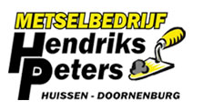hendriks peters