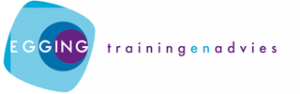 logo_egging-training-advies-320-1